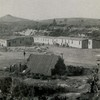Image: 20260/5297 (German hospital camp, 1915)
