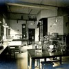 Image: 6575/2696 (Engineering laboratory (Ref: C/PH3/3))