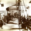Image: 6575/2702 (Mechanical engineering laboratory at South-Western Polytechnic, c1905 (Ref: C/PH3/3))