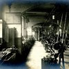 Image: 6575/2704 (Mechanical engineering workshop at South-Western Polytechnic, c1905 (Ref: C/PH3/3))