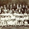 Image: 6575/2708 (Secondary Day School for Boys at South-Western Polytechnic, c1905 (Ref: C/PH7/3))