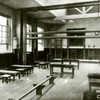 Image: 6576/2723 (Medical Gymnasium at Chelsea Polytechnic, c1928 (Ref: C/PH3/4))