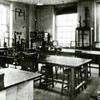 Image: 6576/2726 (Physical laboratory at Chelsea Polytechnic (Ref: C/PH3/3))