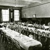Image: 6576/2728 (Refreshments Room at Chelsea Polytechnic, c1930 (Ref: C/PH3/5))
