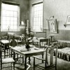Image: 6576/2729 (Rest Room at Chelsea Polytechnic, c1930 (Ref: C/PH3/5))