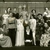 Image: 6581/2799 (Theatre production at Chelsea Polytechnic, 1950s (Ref: C/PH6/3))