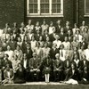 Image: 6603/2855 (The BSc Degree Course at King's College of Household and Social Science, 1930 (Q/PH1/21))