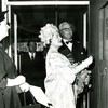 Image: 6606/2911 (The_Queen_Mother_opens_the_Sir_John_Atkins_Laboratories,_1961_(Ref__Q_PH2_52).jpg)