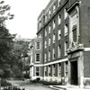 Image: 6608/2943 (Queen Mary Hall, 1950s (Ref: Q/PH3/60))