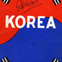 Korea booklet