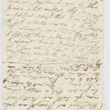 Letter from Byron to John Murray II, 28-9 September 1820.