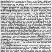 Article, 1828