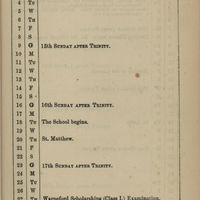 Page 4 (Image 4 of visible set)