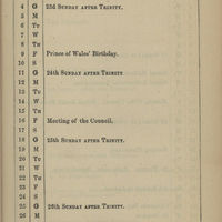 Page 6 (Image 6 of visible set)