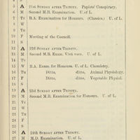 Page 7 (Image 7 of visible set)