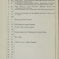 Page 8 (Image 8 of visible set)