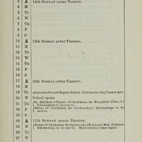 Page 9 (Image 9 of visible set)