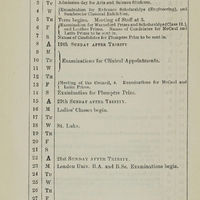 Page 10 (Image 10 of visible set)