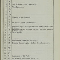Page 11 (Image 1 of visible set)