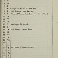 Page 11 (Image 11 of visible set)