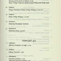Page 12 (Image 12 of visible set)