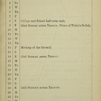 Page 13 (Image 13 of visible set)