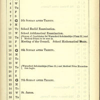 Page 14 (Image 14 of visible set)