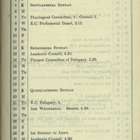 Page 15 (Image 15 of visible set)