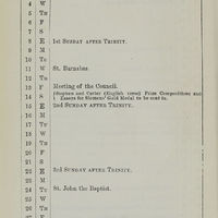 Page 16 (Image 6 of visible set)