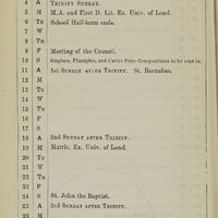 Page 16 (Image 16 of visible set)