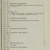 Page 17 (Image 17 of visible set)