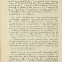 Page 18 (Image 18 of visible set)