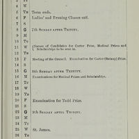 Page 19 (Image 19 of visible set)