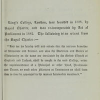 Page 19 (Image 9 of visible set)
