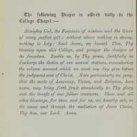 Page 20 (Image 10 of visible set)