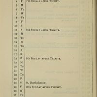 Page 20 (Image 20 of visible set)