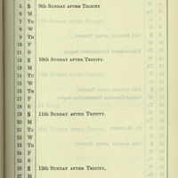 Page 21 (Image 21 of visible set)