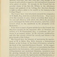 Page 22 (Image 22 of visible set)