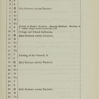 Page 23 (Image 23 of visible set)