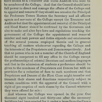 Page 25 (Image 25 of visible set)