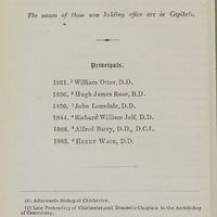 Page 28 (Image 8 of visible set)