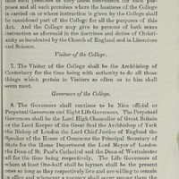 Page 29 (Image 9 of visible set)
