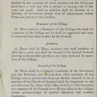 Page 30 (Image 10 of visible set)