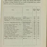 Page 31 (Image 31 of visible set)