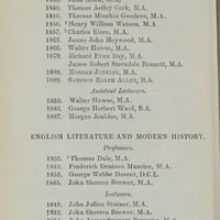 Page 32 (Image 7 of visible set)