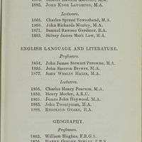 Page 33 (Image 8 of visible set)