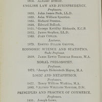 Page 34 (Image 9 of visible set)