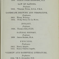 Page 35 (Image 10 of visible set)