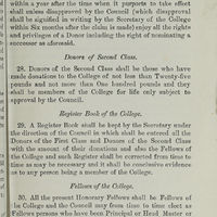 Page 35 (Image 5 of visible set)