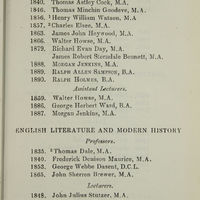 Page 35 (Image 35 of visible set)